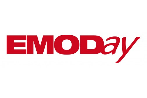 "EMODay: ""Open Day"" riservato ai medici di medicina generale in Emodinamica"