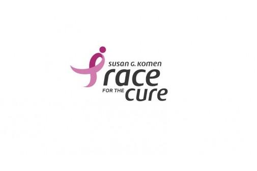 Susan Komen Italia Onlus - Presentata la Race for the Cure Brescia ottobre 2015