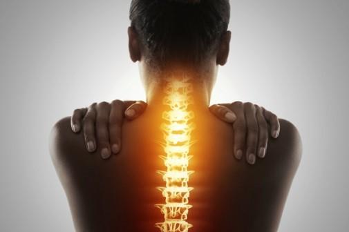 Up-to date sull'osteoporosi: una malattia multidisciplinare