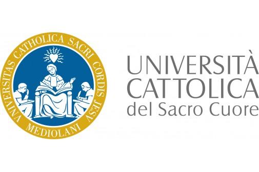 Open Day Università Cattolica 29 novembre
