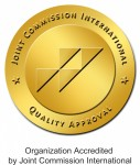jci_goldseal_accred_hires
