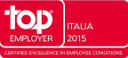 top_employer_italia_2014