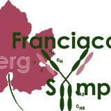 7° Franciacorta Allerg Symposium