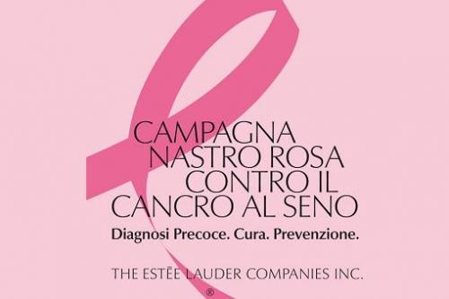 Fondazione Poliambulanza aderisce alla Campagna Nastro Rosa 2010 della Lega Italiana Lotta Tumori (LILT)