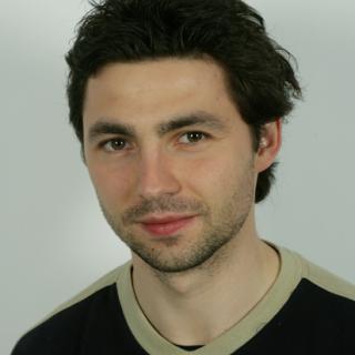 Panni Gianluca Tommaso