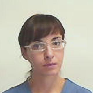Fiumana Francesca