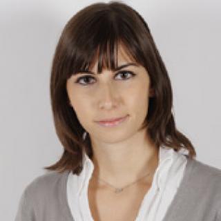 Li Bassi Paola