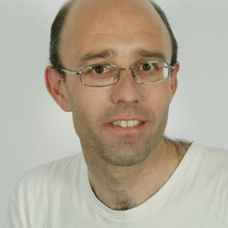 Bazzani Roberto