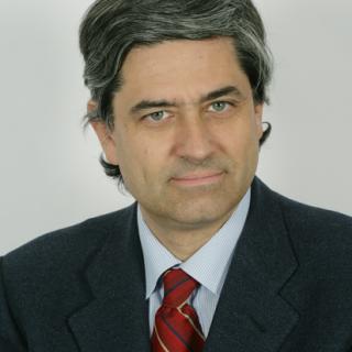 Candrina Renato