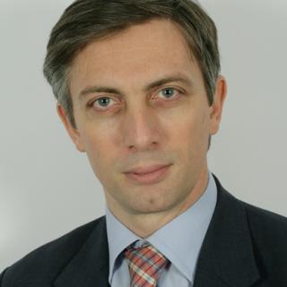 Cascioli Paolo