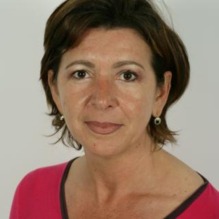 Rota Luigina
