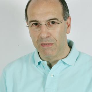 Zattoni Guido