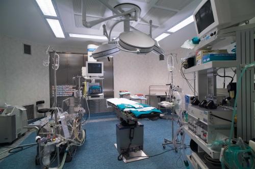 Le Neuropatie acquisite - Convegno 20 marzo 2010