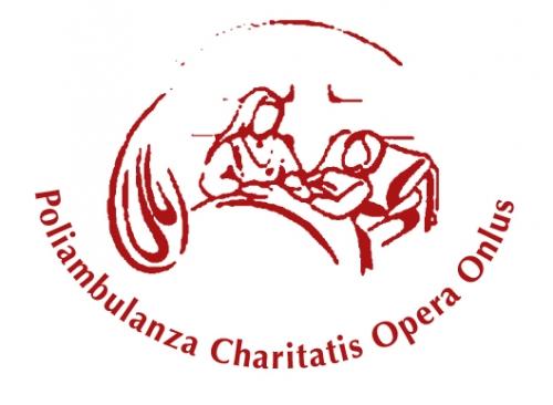 Poliambulanza Charitatis Opera - attività 2010