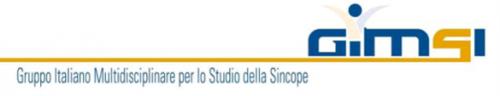 Syncope Unit - Importante riconoscimento all'Ospedale S. Orsola di Fondazione Poliambulanza