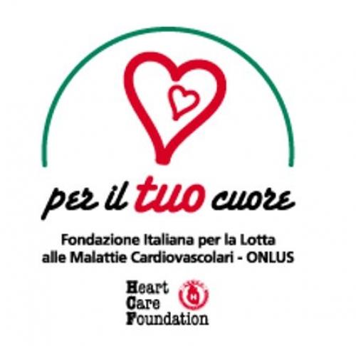 Per il Tuo Cuore, in Poliambulanza l'iniziativa -Cardiologie Aperte-