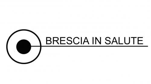 BRESCIA IN SALUTE - Al via la trasmissione su Teletutto