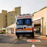L'embolia polmonare - Un convegno il 12 Marzo 2011