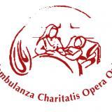 Poliambulanza Charitatis Opera: Open Day con il Ministro del Governo del Burundi Immaculèe Nahayo