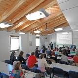 Catalogo Eventi Scientifici e Attività Formativa - gennaio/marzo 2011