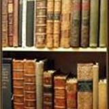 Intitolazione biblioteca al Dr. Angelo Cavagnini