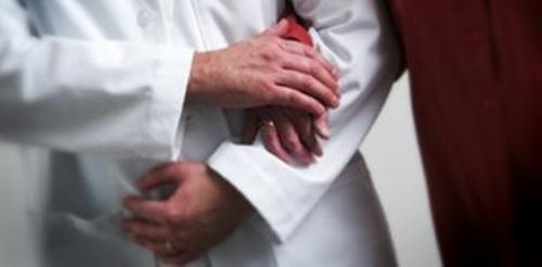 La riabilitazione geriatrica: convegno all'Ospedale S. Orsola