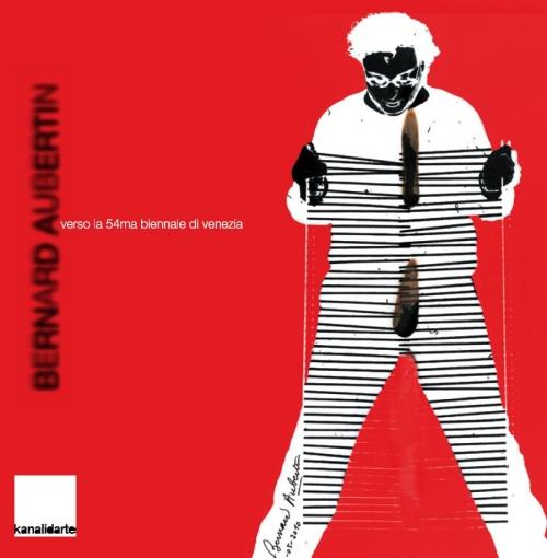 L'arte contemporanea per Poliambulanza Charitatis Opera