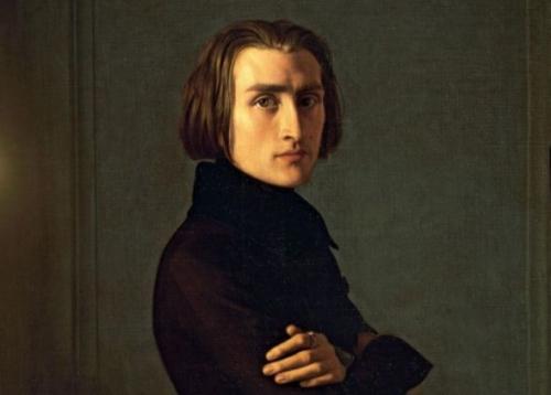 La musica di Liszt per Fondazione Poliambulanza - Biglietti gratuiti