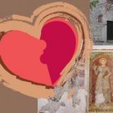 I percorsi dei pazienti cardiologici complessi- Convegno ANMCO 17/09/11