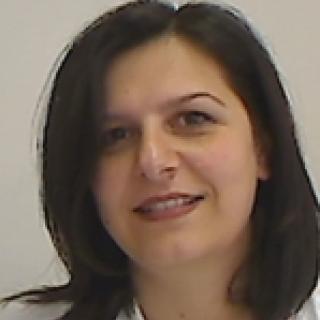 Tiziana Prochilo