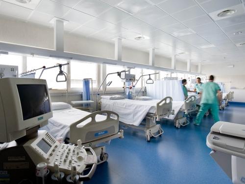 La gestione della CPAP - Convegno 03/10/11