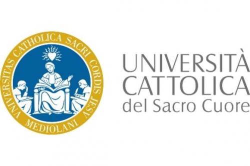 Elenco degli ammessi alla prova di selezione per il Corso di Laurea in Infermieristica del 06/09/11