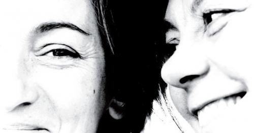 Di Donna in Donna -  22 settembre incontro in Poliambulanza