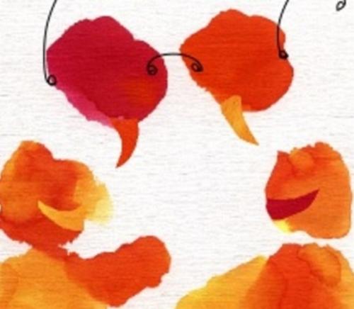 XVI Giornata Internazionale per la sensibilizzazione alla balbuzie - Visite gratuite in Poliambulanza