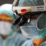 Rapporto Ministero Salute: importante riconoscimento per la Cardiochirurgia di Poliambulanza