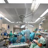 Aggiornamenti all'approccio multidisciplinare del tumore del rene - Convegno 2 dicembre 2011
