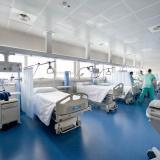 Master in Coordinamento delle Professioni Sanitarie - Ammessi prova orale
