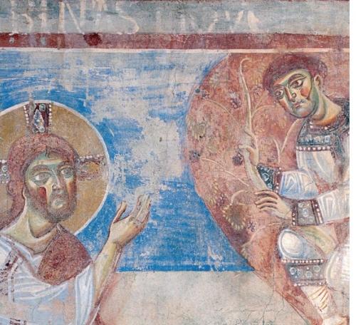 Mostra Eucaristica dall' 8 al 20 dicembre in Poliambulanza