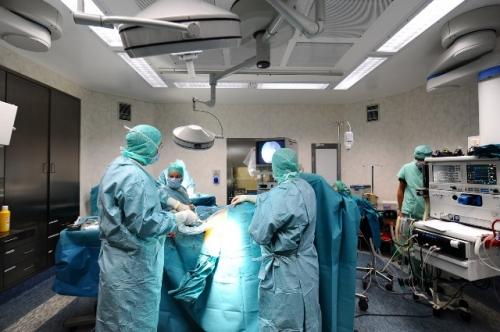 Master Poliambulanza: l'offerta formativa per le professioni sanitarie - Prorogate le scadenze