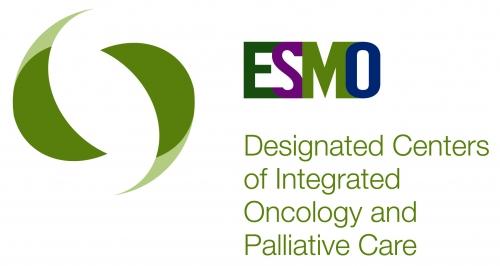 ESMO: importante riconoscimento all'U.O. di Oncologia Medica