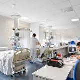 Master coordinamento professioni sanitarie - ammessi 2011 - 2012