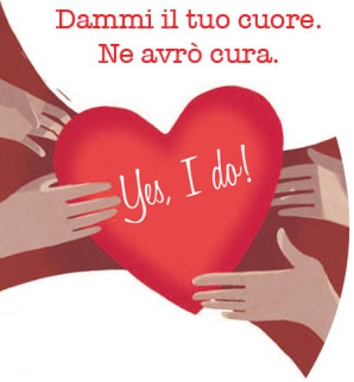 Cardiologia Aperta il prossimo 17 e 18 febbraio alla Fondazione Poliambulanza