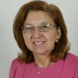 Marchetti Alessandra