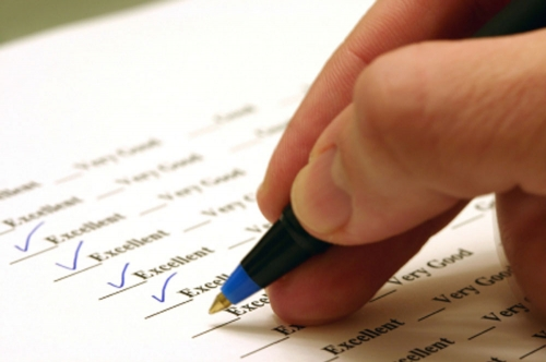 Pubblicati i risultati di Customer Satisfaction di Fondazione Poliambulanza