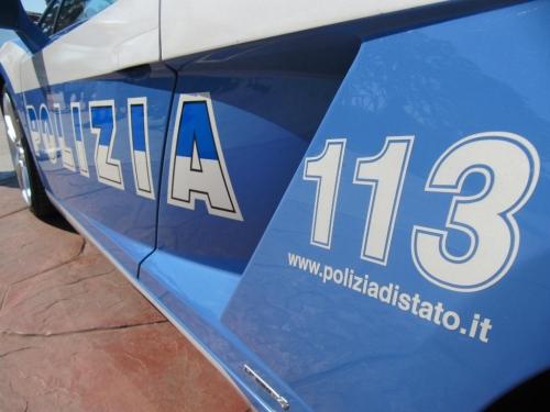Arresto per furto presso Ospedale S. Orsola - Precisazioni della Direzione di Fondazione Poliambulanza