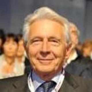 Chiumello Giuseppe