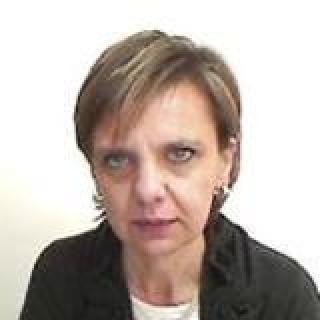 Angeli Agnese