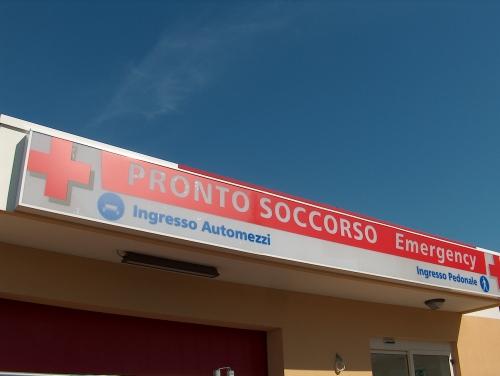 Dal 01 luglio trasferito in Poliambulanza il Pronto Soccorso dell'Ospedale S. Orsola