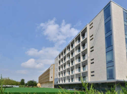 Ospedale S. Orsola: dall'1 agosto tutte le attività di degenza trasferite in Poliambulanza