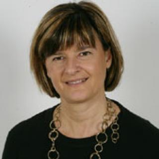 Zigliani Paola Carlotta